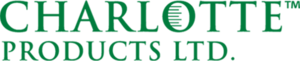Charlotte Products logo